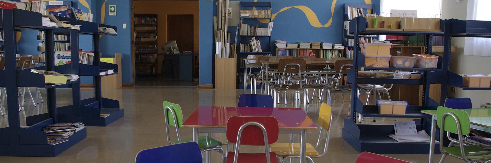 centro_recursos_aprendizaje_vina