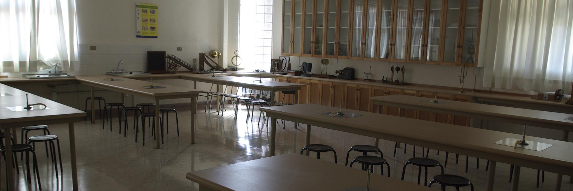 laboratorio_ciencias_valparaiso