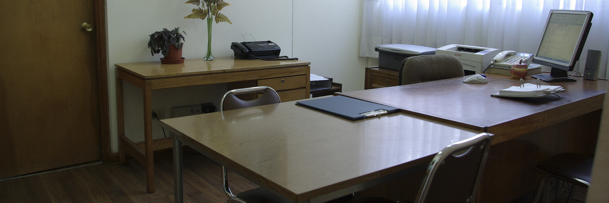secretaria_direccion_vina